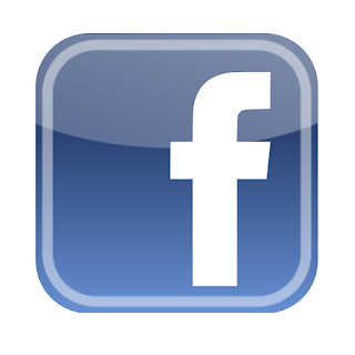 The Uk Horse Racing Tipster Facebook Tips page